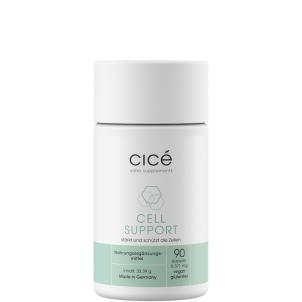 cicé Cell Support